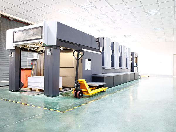 爱欧印刷工厂-5