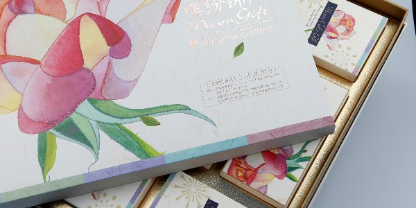 有哪些影响纸质彩盒印刷的因素?-爱欧图文