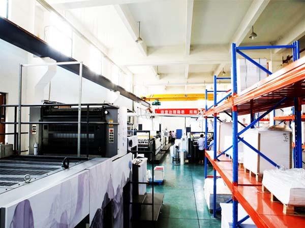 爱欧印刷工厂-8