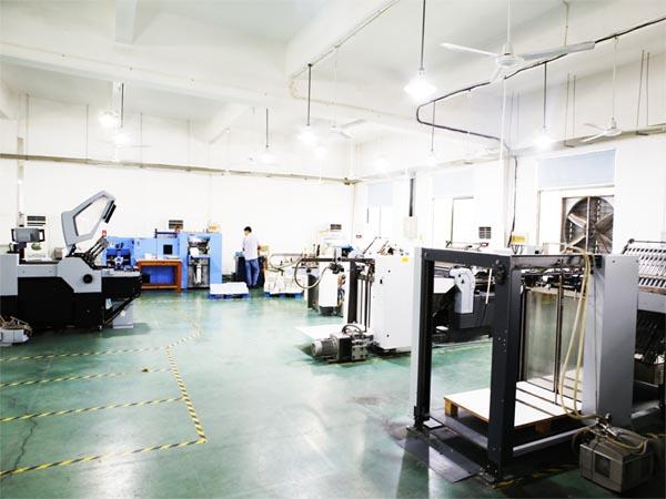 爱欧印刷工厂-2