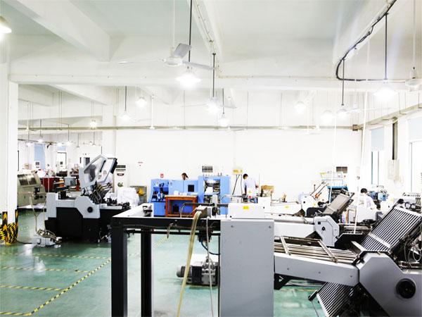 爱欧印刷工厂-12