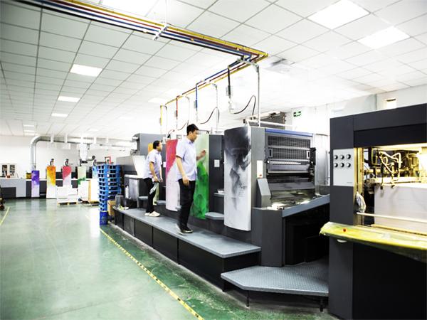 爱欧印刷工厂-11