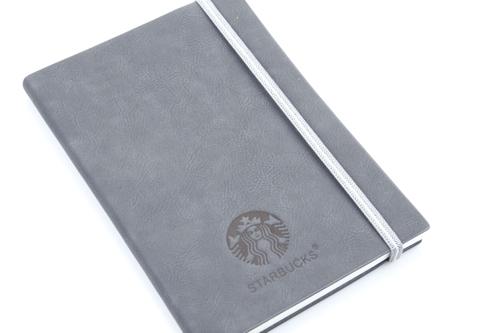 商务印刷-笔记本印刷