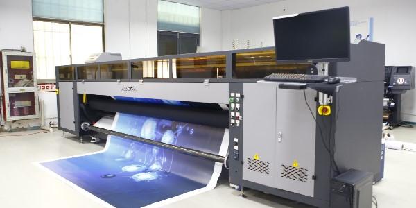 印刷中印版图文发虚的原因-和印爱欧图文