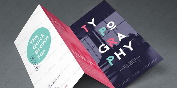 广告快印新变革,数码印刷将取代传统印刷技术?