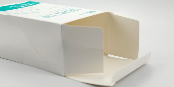 纸质包装盒印刷制作过程中遇到的问题咋解决?-爱欧图文