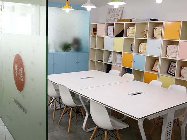 创意设计中心-3