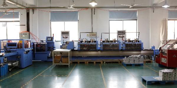 江苏印刷厂