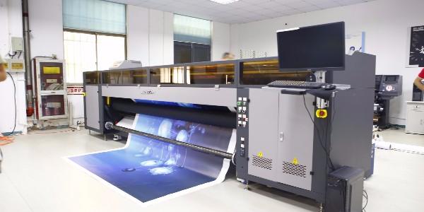 分析我国印刷设备与国外存在的三大差距-和印爱欧图文