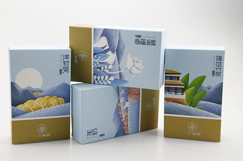 商务印刷-包装盒印刷.jpg