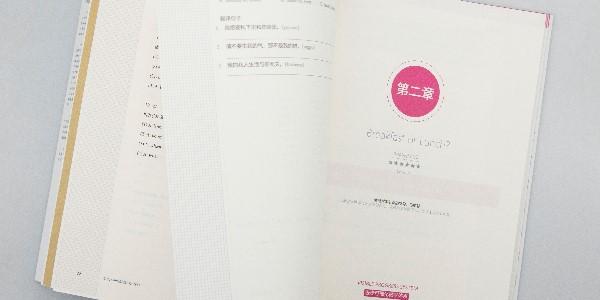 书刊拼版要懂印刷生产工序?-爱欧图文
