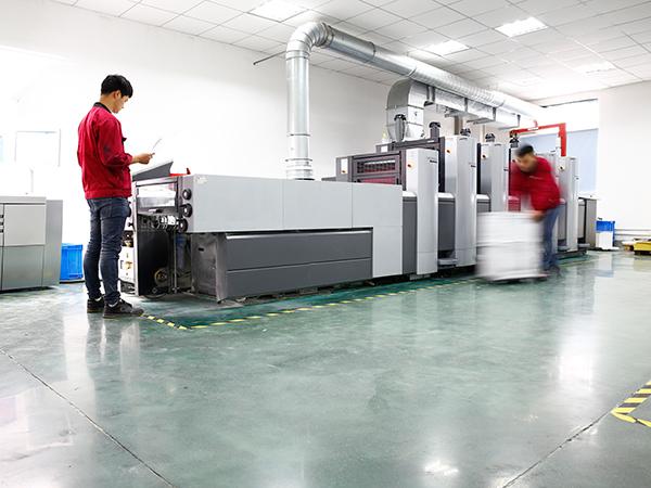 爱欧印刷工厂-4